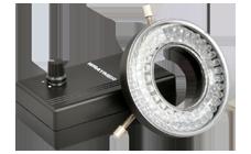 顕微鏡用照明装置 User Manual