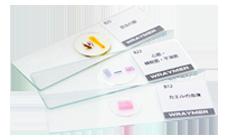 顕微鏡標本 User Manual